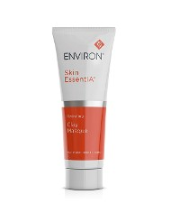 Environ | Hydrating Clay Mask